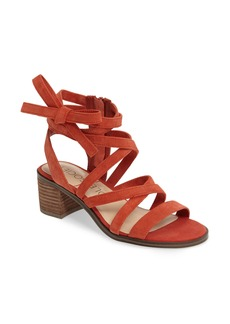 Sole Society Pasha Sandal (Women)
