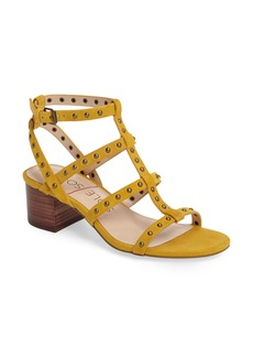 Sole Society Phoenix Sandal (Women)