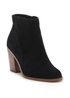 Sole Society Rimmie Bootie (Women)
