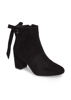Sole Society Roxbury Bootie (Women)