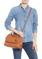 70abdfb45d Sole Society Sole Society Rubie Faux Leather Crossbody Bag | Handbags