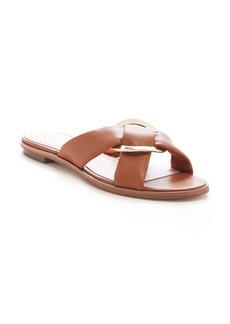 Sole Society Sainne Slide Sandal (Women)