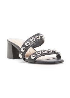 Sole Society Sasandrah Slide Sandal (Women)