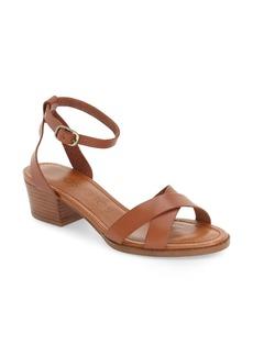 Sole Society 'Savannah' Sandal (Women)