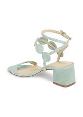 cb7ed9a9b35b Sole Society Sole Society Shea Block Heel Sandal (Women)
