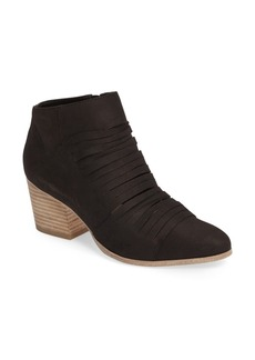Sole Society Sparrow Bootie (Women)