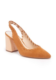 Sole Society Terema Pointed Toe Pump (Women)
