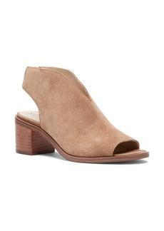 Sole Society Terryn Sandal (Women)