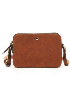 Sole Society Torie Crossbody Bag