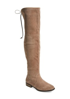 Sole Society 'Valencia' Over the Knee Boot (Women)