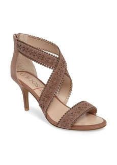 Sole Society Venus Sandal (Women)