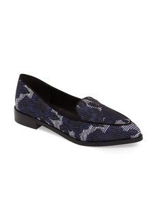 Sole Society Winslow Flat (Women)