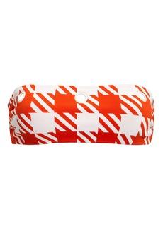 Solid & Striped Annabelle Bandeau Bikini Top