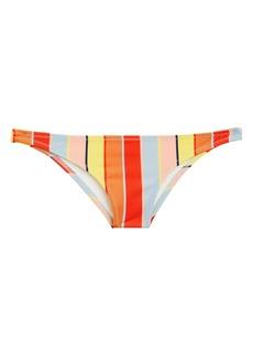 Solid & Striped Rachel Bikini Bottom