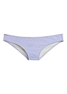 Solid & Striped Sasha Bikini Bottoms