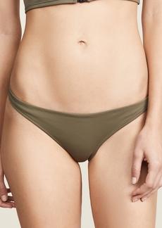 Solid & Striped The Eva Bikini Bottoms