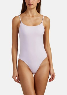 Solid & Striped Women's Gaby One-Piece Swimsuit