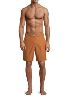 Solid & Striped The Boardshort Swim Shorts