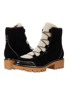 Soludos Cozy Boot
