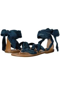 Soludos Bandana Sandal