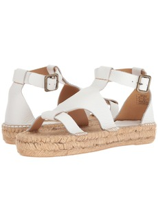 Soludos Banded Shield Sandal