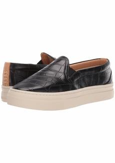 Soludos Bondi Sneaker