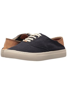 Soludos Convertible Lace-Up Sneaker