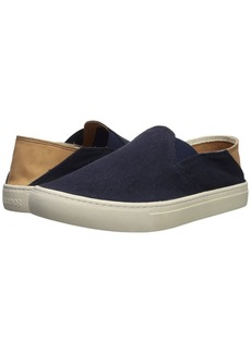 Soludos Convertible Slip-On Sneaker