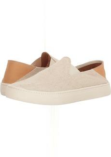 Soludos Convertible Slip-On Sneaker