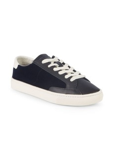 Soludos Ibiza Classic Lace-Up Sneakers