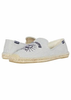Soludos Road Trippin Espadrille