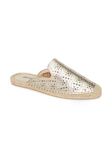 Soludos Ami Perforated Mule (Women)