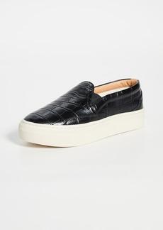 Soludos Bondi Slip On Sneakers