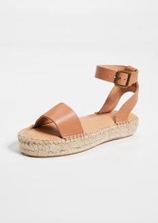 Soludos Cadiz Sandals