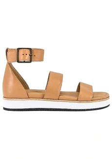 Soludos Cara City Sandal