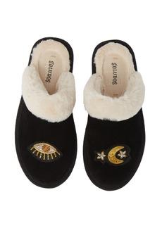 Soludos Celestial Cozy Slipper (Women)
