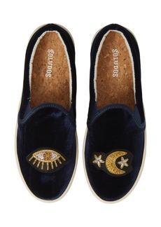 Soludos Celestial Sneaker (Women)