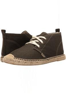 Soludos Desert Boot