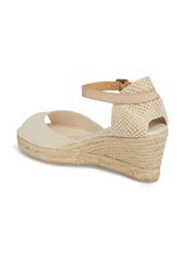 d45270efbd9 On Sale today! Soludos Soludos Espadrille Wedge Sandal (Women)