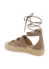 24a5081cb3 On Sale today! Soludos Soludos Ghillie Platform Sandal (Women)