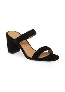 Soludos Ines Slide Sandal (Women)