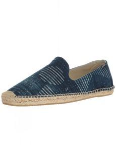 8ab7e26a2b9bc Soludos Soludos Men's Camo Smoking Slipper Espadrilles   Shoes