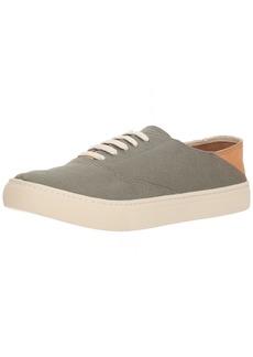 Soludos Men's Convertible Lace up Sneaker  9.5 Regular US