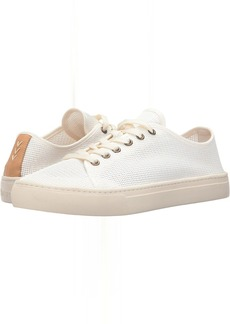 Soludos Mesh Tennis Sneaker