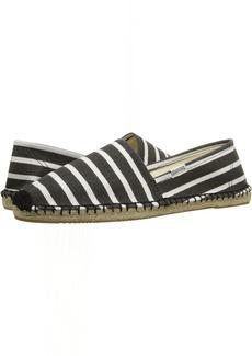 Original Classic Stripes