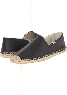 Soludos Original Leather
