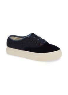 Soludos Platform Sneaker (Women)