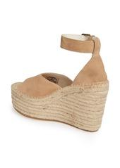 7160609d57ad Soludos Soludos Positano Espadrille Wedge Sandal (Women)