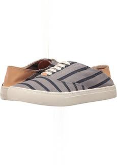 Soludos Striped Classic Sneaker