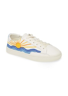 Soludos Sunrise Sunset Sneaker (Women)